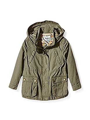 Pepe Jeans Trench Juno