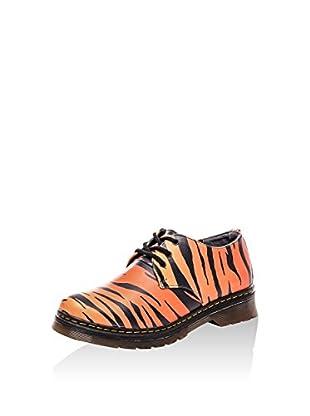Los Ojo's Zapatos de cordones