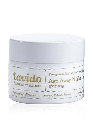 Lavido Nachtcreme 50 ml, Preis/100 ml: 69.90 EUR