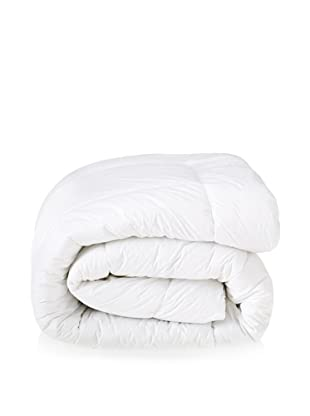 Mélange Home Extra Warm Down Alternative Cloud Comforter