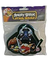 Angry Birds Star Wars Jumbo Eraser
