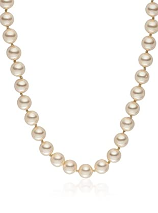 Pearls of London Collar 60130071