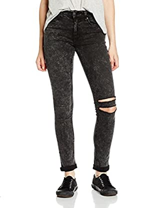 Cheap Monday Jeans Tight Youth Unisex