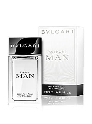 Bvlgari Loción después de afeitado Man 100.00 ml