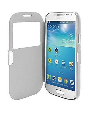 imperii Funda Easy Touch Samsung Galaxy S4 Blanco