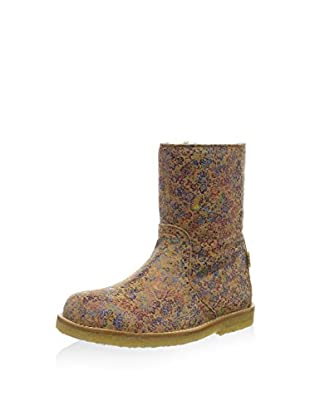 Bisgaard Stiefel TEX boot