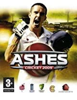 cricket ashes 2009 repacked edition