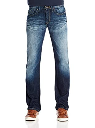 Pepe Jeans London Jeans Derby