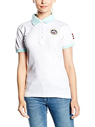 Geographical Norway Polo Kostana