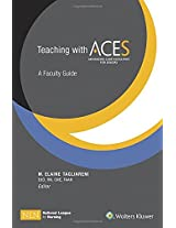 Teaching with ACE.S: A Faculty Guide