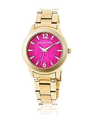 Devota & Lomba Reloj de cuarzo Woman DL001W-02 37 mm