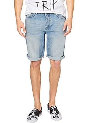 s.Oliver Denim Shorts