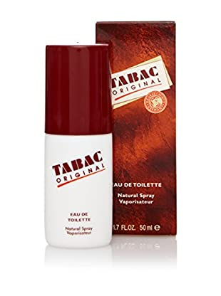 Tabac Edt 50 ml