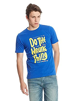 Wrung T-Shirt Wrung Thing