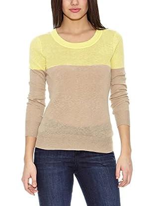 Springfield Pullover Linen