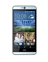 HTC Desire 826 (Blue)