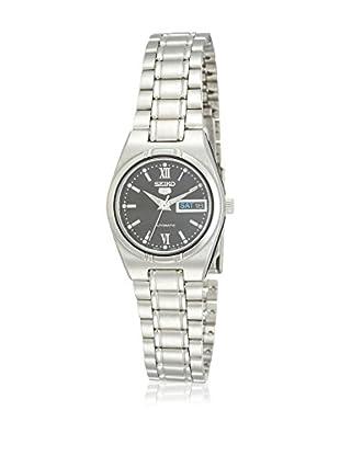 Seiko Reloj SYM607K1 Metal 24  mm