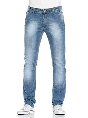 SONNY BONO Jeans