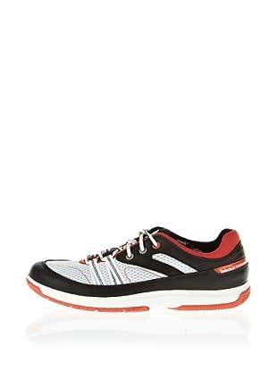 Timberland Sneaker Formentor Vent P2I (Schwarz)