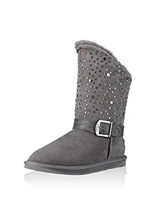 Australia Luxe Collective Botas de invierno Treasure