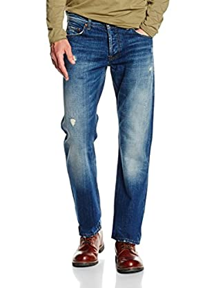 LTB Jeans Jeans Paul