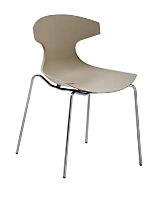 Domitalia Echo Chair, Sand