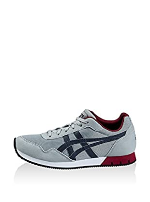 Asics Sneaker Curreo Gs