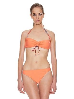 John Smith Bikini Larna (Coral)