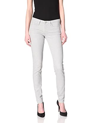Levi's Made & Crafted Women's Pins Skinny Jean (Ash)