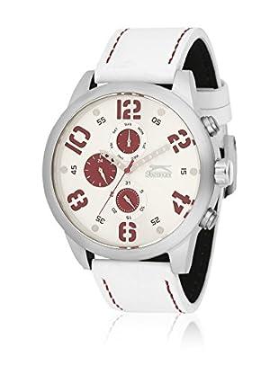 Slazenger Reloj de cuarzo SL.9.1067.2.07  50 mm