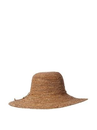 Florabella Women's Florence Hat (Mocha)