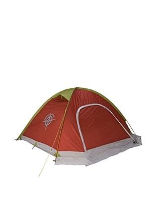 COLUMBUS Camping Zelt Danubio 2