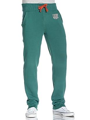 Leone 1947 Sweatpants