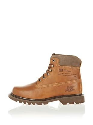 Cat Boots Bruiser (Hellbraun)