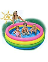 New Swimming Pool / Water Pool - 3 feet in Size