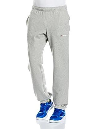 Champion Pantalone Felpa