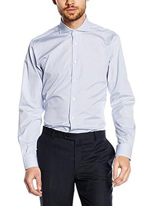 Caramelo Camisa Vestir