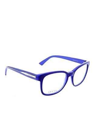 Gucci Montura GG 3572 Azul