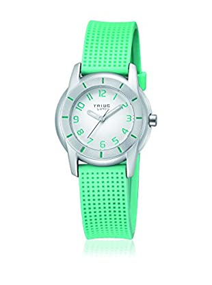 BREIL TRIBE WATCHES Quarzuhr Kids Brick EW0096 32 mm