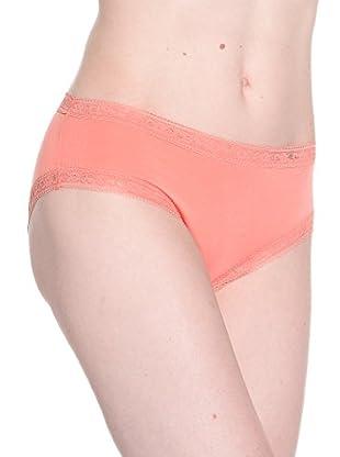Passionata Panty Softy Lace