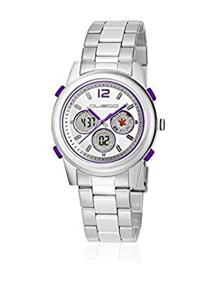 Custo Quarzuhr Woman CU053201 40 mm