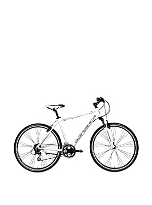 Cicli Adriatica Bicicleta Boxter Gs Blanco