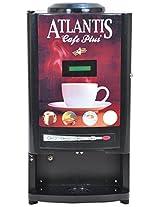 Atlantis CAFE PLUS 3.5 Litre Coffee Maker