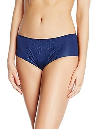 Triumph Panty Essential Minimizer