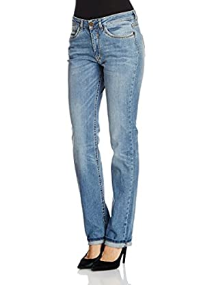 H.I.S Jeans Jeans Madison