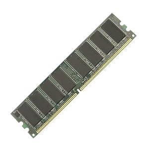 【クリックでお店のこの商品のページへ】シリコンパワー DDR 266 512MB CL2 (for Desktop)184PIN PC-2100SP512MBLDU266O02