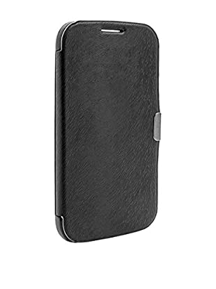 Funda Magnetic Samsung Galaxy S4 Negro