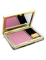 Estee Lauder Pure Color Blush - # 01 Pink Tease (Satin) - 7G/0.24OZ