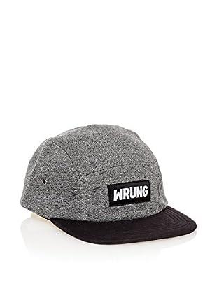 Wrung Cap Box Cvc