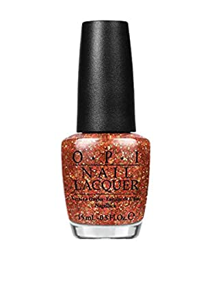 OPI Esmalte Orange You Fantastic Nlc20 15 ml